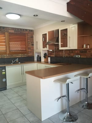 $190, Share-house, 2 bathrooms, Dobson Street, Ascot QLD 4007