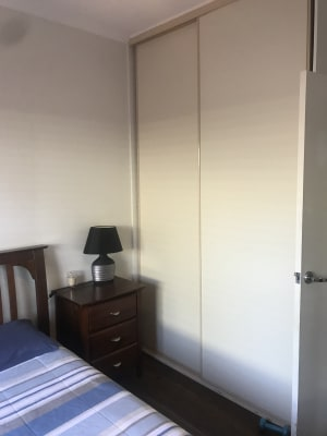 $150, Share-house, 4 bathrooms, Pearse Street, Keperra QLD 4054