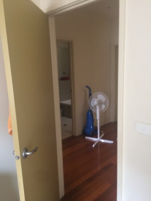 $159, Share-house, 3 bathrooms, Mount Alexander Road, Flemington VIC 3031