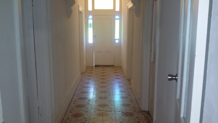 $270, Share-house, 3 bathrooms, Chestnut Street, Cremorne VIC 3121