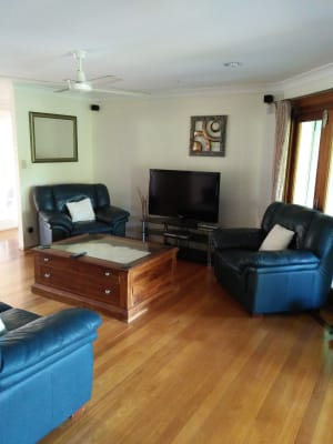 $150, Share-house, 4 bathrooms, Kilmarnock Close, Highland Park QLD 4211
