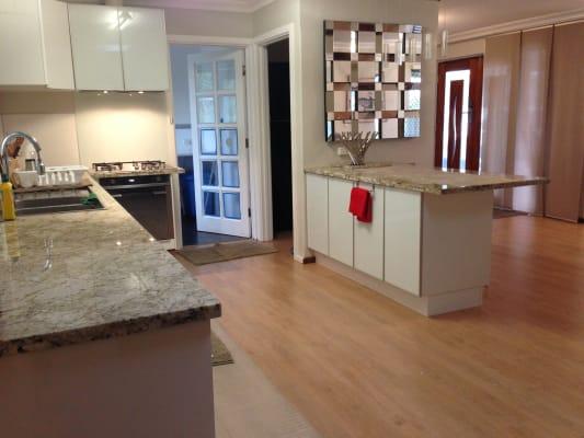 $170, Share-house, 4 bathrooms, Celosia Way, Riverton WA 6148