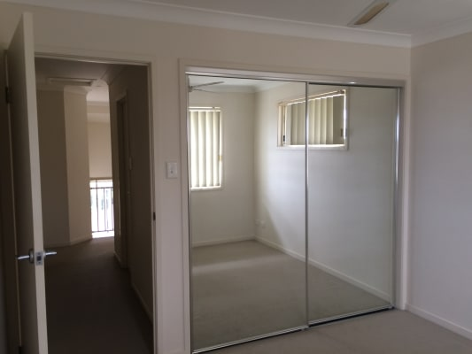 $170, Flatshare, 3 bathrooms, Mapleton Circuit, Varsity Lakes QLD 4227