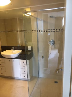 $600, Flatshare, 2 bathrooms, Pitt Street, Sydney NSW 2000