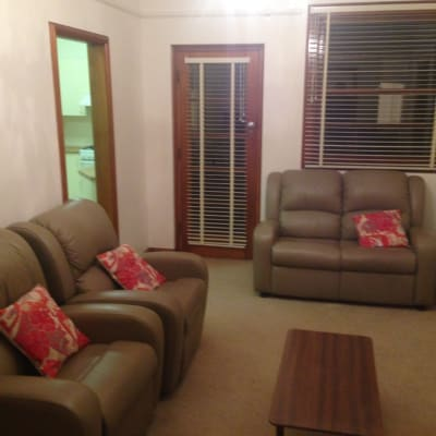 $170, Flatshare, 2 bathrooms, Coogee Bay Road, Randwick NSW 2031