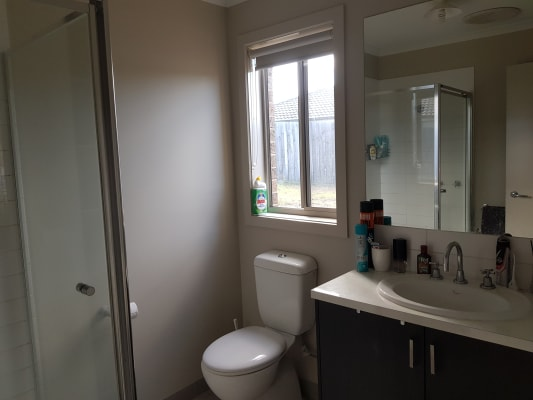 $77, Share-house, 4 bathrooms, Barooga Crescent, Churchill VIC 3842