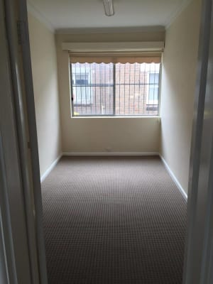 $200, Share-house, 5 bathrooms, Leonard Avenue, Kingsford NSW 2032