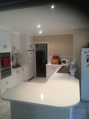 $150, Share-house, 3 bathrooms, Kingswood Drive, Kingswood NSW 2340