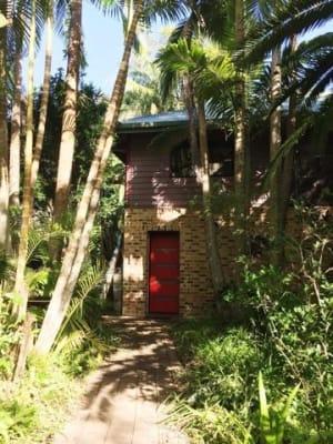 $194, Share-house, 3 bathrooms, Robin Street, South Golden Beach NSW 2483