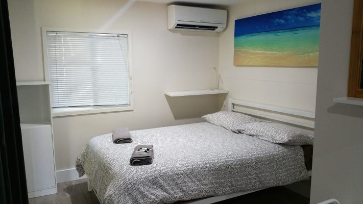 $345, Studio, 1 bathroom, Ormonde Road, Yeronga QLD 4104