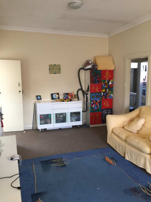 $260, Flatshare, 2 bathrooms, Victoria Road, West Ryde NSW 2114