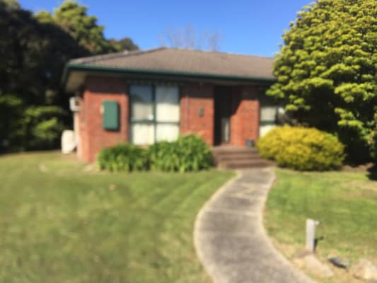$190, Share-house, 3 bathrooms, Gray Street, Cranbourne North VIC 3977