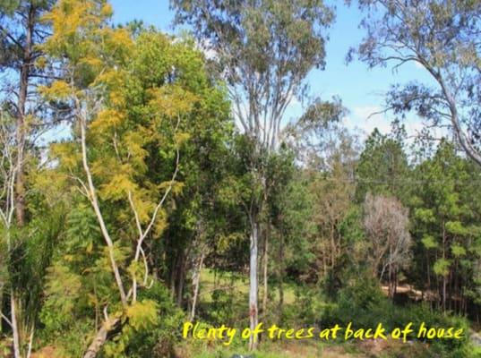 $220, Share-house, 3 bathrooms, Kana Crescent, Slacks Creek QLD 4127
