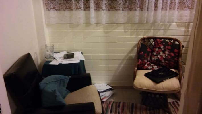 $240, Flatshare, 2 bathrooms, Cavendish Street, Stanmore NSW 2048
