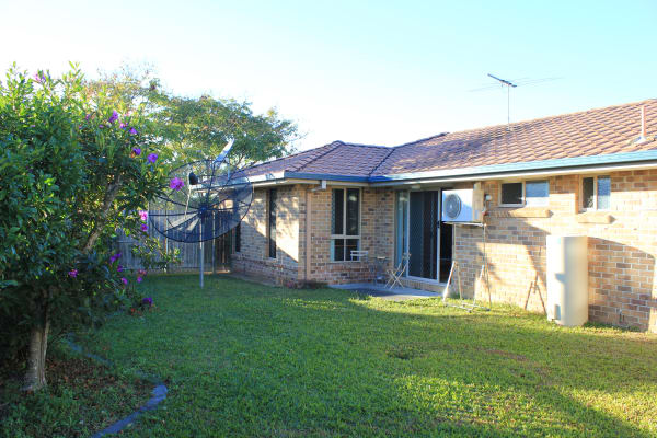 $130, Share-house, 4 bathrooms, Borage Place, Calamvale QLD 4116