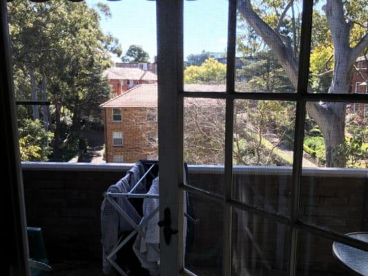 $200, Flatshare, 3 bathrooms, Spencer Road, Killara NSW 2071