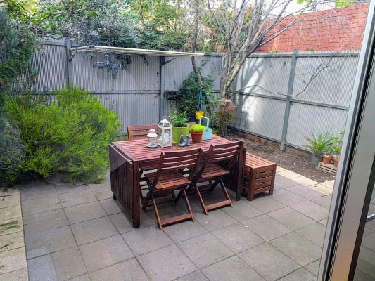 $350, Share-house, 2 bathrooms, Scotchmer Street, Fitzroy North VIC 3068