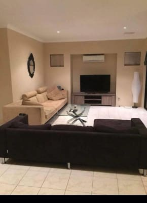 $150, Share-house, 4 bathrooms, Puttenham Street, Morley WA 6062
