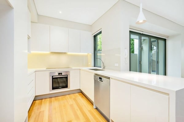 $320, Share-house, 2 rooms, O'Connell Street, Newtown NSW 2042, O'Connell Street, Newtown NSW 2042