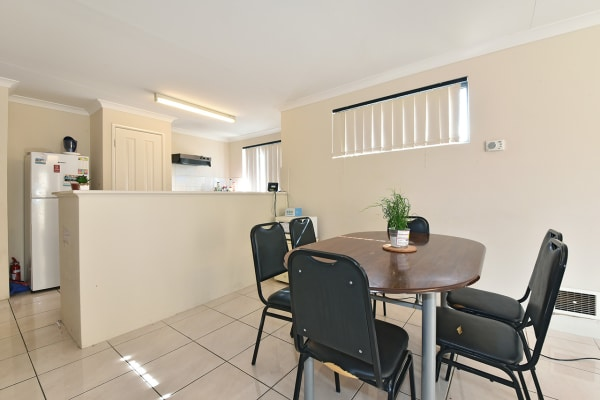 $140, Share-house, 6 bathrooms, Hill View Terrace, Bentley WA 6102