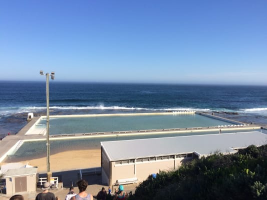 $168, Flatshare, 2 bathrooms, Janet Street, Merewether NSW 2291