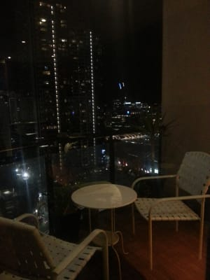 $180, Flatshare, 2 rooms, Little Lonsdale Street, Melbourne VIC 3000, Little Lonsdale Street, Melbourne VIC 3000