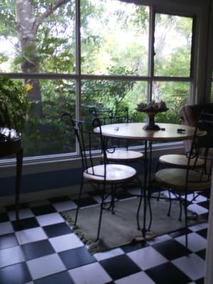 $180, Share-house, 2 bathrooms, Conrad Road, Longwood SA 5153