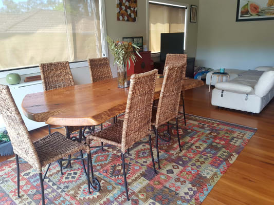 $210, Share-house, 3 bathrooms, Golden Grove Circuit, Terrigal NSW 2260
