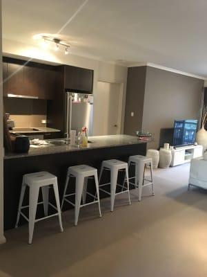 $140, Flatshare, 3 bathrooms, Sixth Avenue, Maylands WA 6051