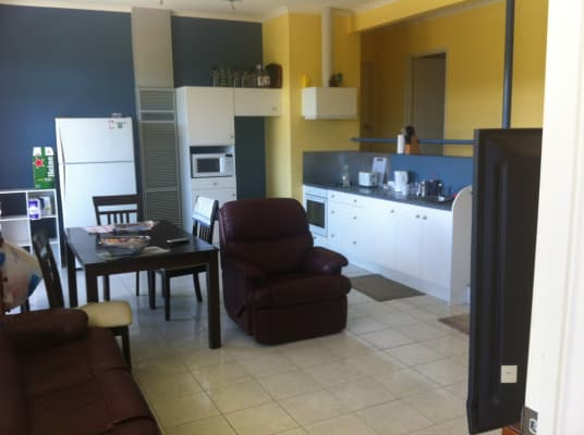 $200, Share-house, 3 bathrooms, Glade Crescent, Hallett Cove SA 5158
