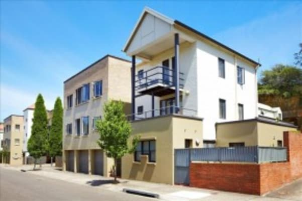 $275-340, Share-house, 3 rooms, McKell Street, Birchgrove NSW 2041, McKell Street, Birchgrove NSW 2041