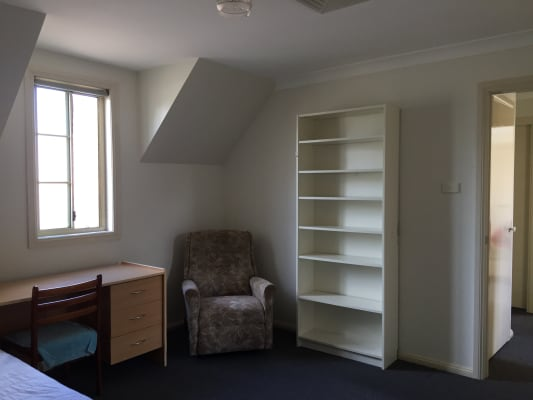 $230, Share-house, 3 bathrooms, Windsor Street, Richmond NSW 2753