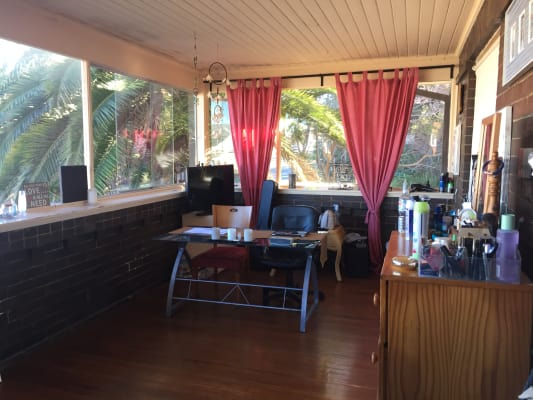 $200, Share-house, 4 bathrooms, Fairlight Street, Manly NSW 2095
