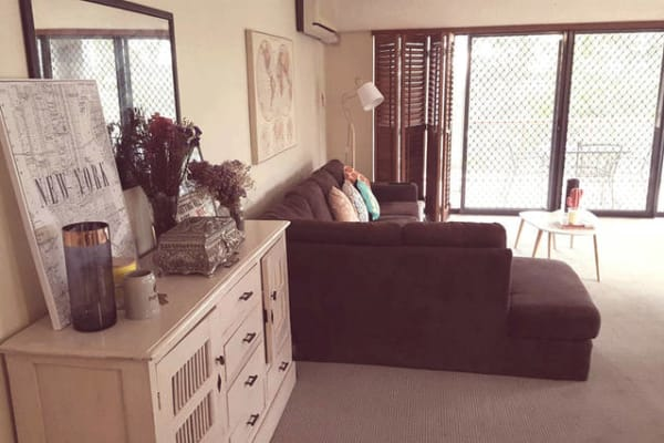 $250, Flatshare, 2 rooms, Boyd Street, Bowen Hills QLD 4006, Boyd Street, Bowen Hills QLD 4006