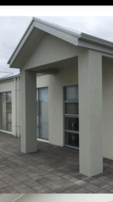 $180, Share-house, 3 bathrooms, Baden Terrace, O'Sullivan Beach SA 5166