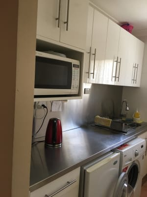 $590, Whole-property, 5 bathrooms, Osterley Road, Carina Heights QLD 4152