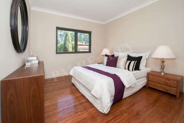 $320, Share-house, 4 bathrooms, King Street, Mascot NSW 2020