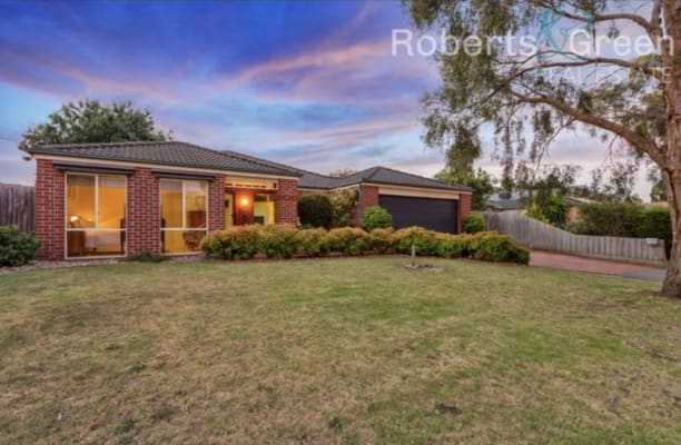 $200, Share-house, 4 bathrooms, Kuan Yin Place, Hastings VIC 3915
