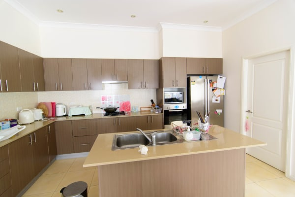 $220, Share-house, 4 bathrooms, Moffatts Drive, Dundas Valley NSW 2117
