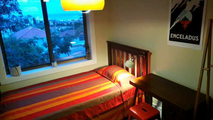 $320, Flatshare, 2 rooms, Maroubra Road, Maroubra NSW 2035, Maroubra Road, Maroubra NSW 2035