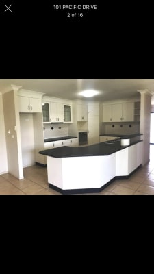 $150, Share-house, 5 bathrooms, Pacific Drive, Hay Point QLD 4740