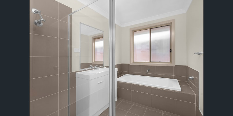 $220, Share-house, 4 bathrooms, Seventh Avenue, Seven Hills NSW 2147