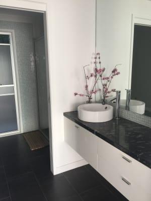$265, Share-house, 3 bathrooms, Red Bean Close, Suffolk Park NSW 2481