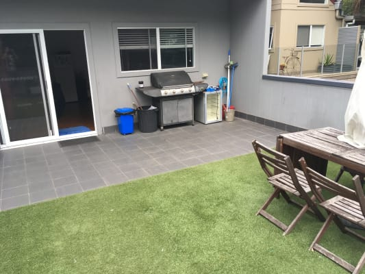 $400, Share-house, 4 bathrooms, Epping Road, Lane Cove NSW 2066