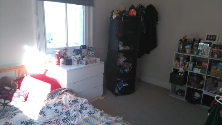 $235, Share-house, 3 bathrooms, Palmer Street, Darlinghurst NSW 2010