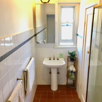 $220, Flatshare, 2 bathrooms, Redan Street, Saint Kilda VIC 3182