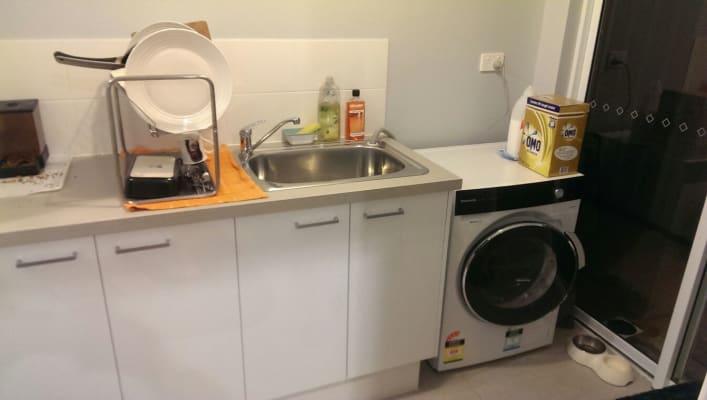 $150, Share-house, 4 bathrooms, Chichester Avenue, Beckenham WA 6107