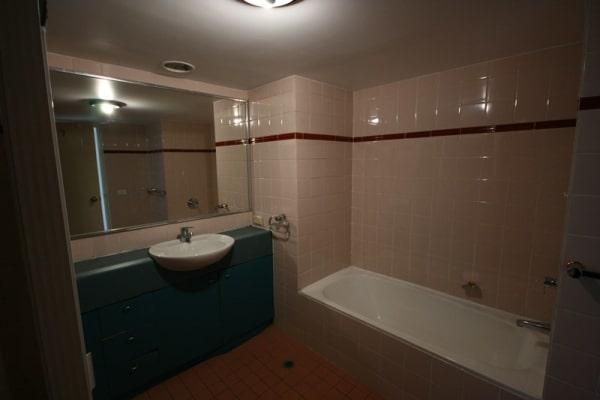 $249, Flatshare, 3 bathrooms, Elizabeth Street, Sydney NSW 2000