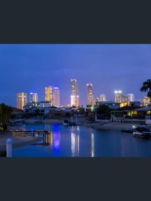 $220, Share-house, 4 bathrooms, Rio Vista Boulevard, Broadbeach Waters QLD 4218