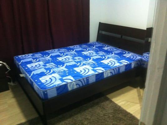 $260, Flatshare, 2 bathrooms, Woodcourt Street, Marrickville NSW 2204